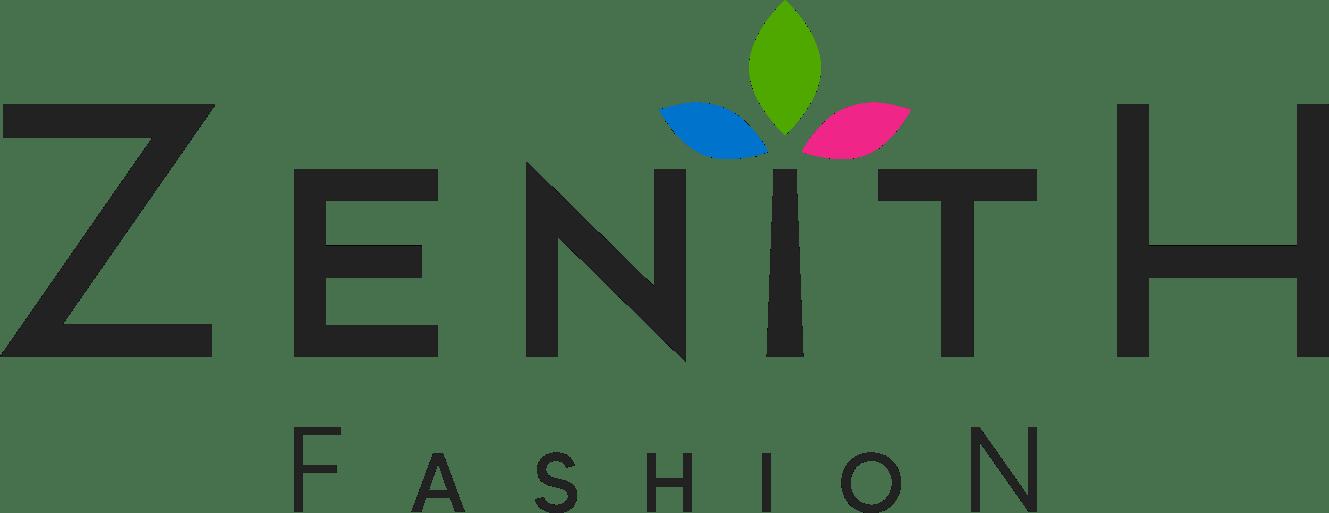 Zenith Fashion
